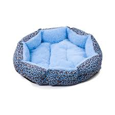 Blue Leopard Print by Online Buy Wholesale Leopard Print Sofa From China Leopard Print