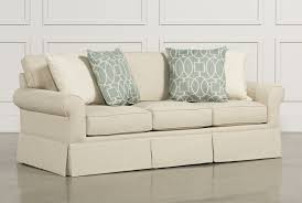 Sofa With Wood Trim by Sofas Center White Fabric Sofa Sofas Rooms With Wood Trim And