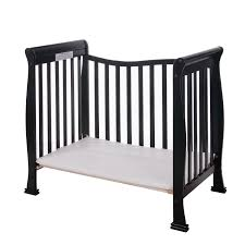 Nadia 3 In 1 Convertible Crib by Picture Of Dream On Me Mini Crib All Can Download All Guide And