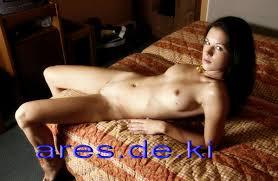 ls- nude magazine 