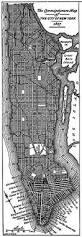 Street Map Of New York City by 29 Best Hidden Gems Of New York Images On Pinterest New York