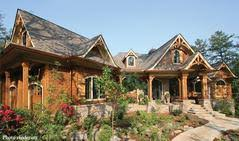 2800 Square Foot House Plans 2501 3000 Square Feet House Plans 3000 Sq Ft Home Designs