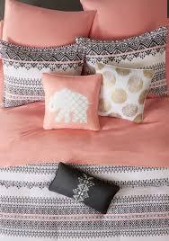 Bed Comforter Sets For Teenage Girls by Best 25 Teen Bedding Ideas On Pinterest Cozy Teen Bedroom