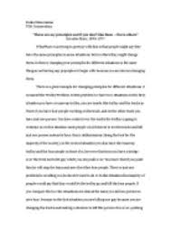A case study research Annotated bibliography research paper example   Timmins Martelle