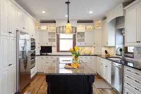 award winning kitchen designs 2013 home decoration ideas