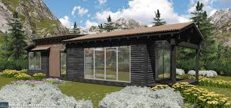modular home builder irontown homes enters the tiny house market