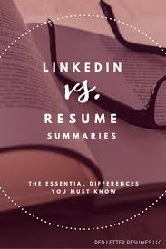 cover letter vs resume 103 best work images on pinterest resume tips resume ideas and linkedin summaries vs resume summaries