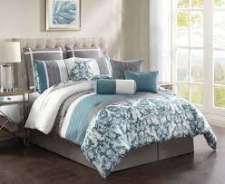 Black And White Daybed Bedding Sets Queen Bed Aqua Bedding Sets Queen Kmyehai Com
