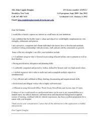 Nurse Cover Letter Sample Resume Cover Letter with Nursing Cover Letter Samples