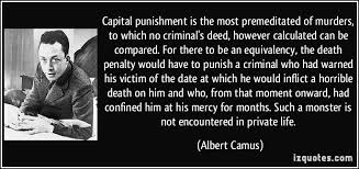 Death Penalty Essay Come With Argumentative Essay Death Penalty Hihant Free Essays and Papers