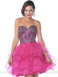 Cheap Prom Dresses 2014