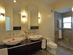Tropical Themed Bathroom Ideas Romantic Bathroom Decor Tips To Bathroom Theme Decorating