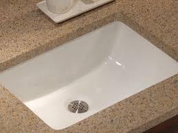 bathroom permaclean stainless steel single bowl lenova sinks for