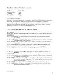 nursing student resume cover letter counter assistant resume sales cover letter resumes job counter assistant resume sales cover letter resumes job description veterinary