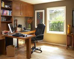 Decorating A Home Office 100 Stunning Home Interiors Home Paint Color Schemes
