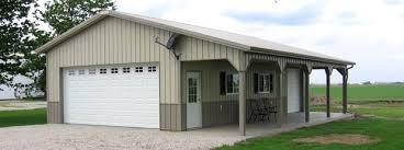 Metal Shop With Living Quarters Floor Plans Layout Shop House Ideas Pinterest Bar Kitchen Kitchens And