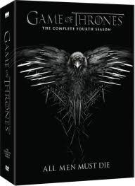 barnes and noble hours black friday game of thrones collection barnes u0026 noble