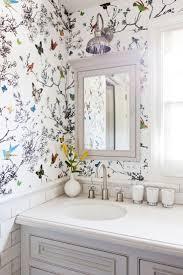 28 kitchen and bathroom design rhode island interior design