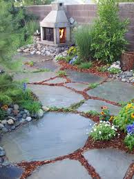 Backyard Cement Patio Ideas by 66 Fire Pit And Outdoor Fireplace Ideas Diy Network Blog Made