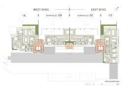 project details jean francois koenig architect