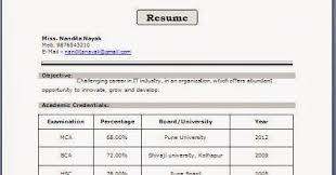 Resume Professional Writers Reviews  resume writing companies     happytom co What     s the Difference Between a Resume and a Professional Resume