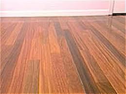 Hardwood Floor Restore What You Need To Know About Hardwood Floor Refinishing Diy