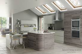 wonderful modern kitchen designs uk 68 about remodel free kitchen
