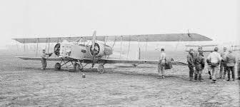 Morane-Saulnier T