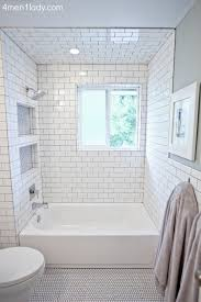 awesome 99 small bathroom tub shower combo remodeling ideas http awesome 99 small bathroom tub shower combo remodeling ideas http www