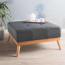 Footstools Ottomans by Foot Stool Shop The Best Deals For Oct 2017 Overstock Com