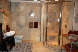 Endearing Shower Stall Design Beauty Shower Stall Designs Bathroom - Bathroom shower stall designs