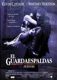 El guardaespaldas ()