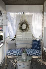 best 25 overland park kansas ideas on pinterest cozy definition