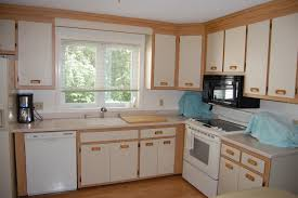 Kitchen Cabinet Replacement by Replacement Kitchen Cabinet Doors White Ikea Kitchen Cabinet