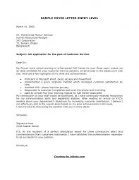 sales manager cover letter how to sell yourself examples marketing