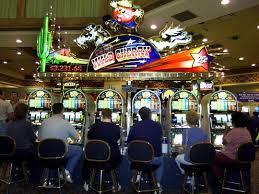 Desert Diamond Casino Buffet by How To Get Deals Discounts At Metro Phoenix Casinos