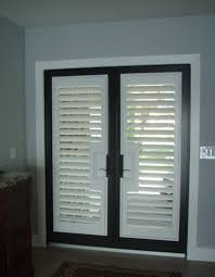 ford window treatments french door rectangular cut out with