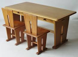 desk brilliant oak desk design light oak computer desk used oak