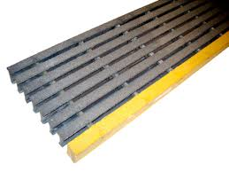 Home Hardware Stair Treads by Stair Solutions Fibergrate
