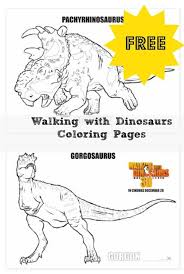 100 best road trip images on pinterest coloring books drawings