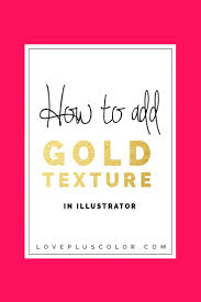 Home Design Gold App Tutorial Quick Tips For Adobe Illustrator A Pdf Of My Favorite Shortcuts