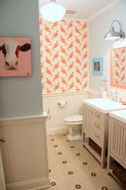 42 best bathroom images on pinterest bathroom ideas master
