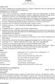 Resume Samples Of Software Engineer by Software Engineer Resume Templates Download Free U0026 Premium