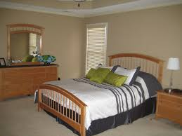 Furniture Placement In Bedroom Master Bedroom Furniture Layout Ideas Lighthouseshoppe Elegant