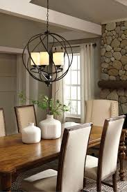 top 25 best dining room lighting ideas on pinterest dining room the transitional goliad lighting collection by sea gull lighting has a sophisticated style combining divergent design
