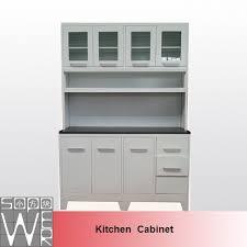 Sale Kitchen Cabinets Metal Kitchen Cabinets Metal Kitchen Cabinets Suppliers And