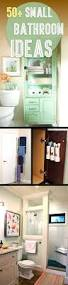 Diy Bathroom Ideas by Best 25 Kids Bathroom Storage Ideas On Pinterest Kids Bathroom