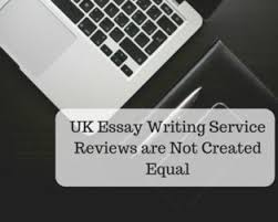 m buy term papers  Buy College Essay Images Play and Go Browse all about Resume Sample On line Writing Service Order Custom Essay Term Paper