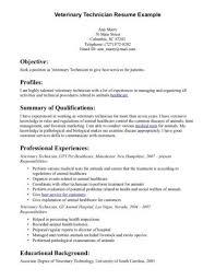 Sample Medical Technologist Resume by Sample Resume For Entry Level Medical Technologist Augustais