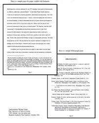 apa sample paper essay apa sample essays apa essay writing format college essay structure sample essay mla essay research papers mla style sample essay chicago style image essay sample paper